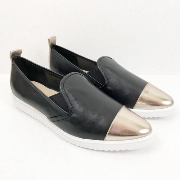 Karl Lagerfeld Shoes   Karl Lagerfeld
